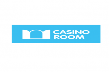 Casino Room Casino Review An Exclusive Access to Casino Room