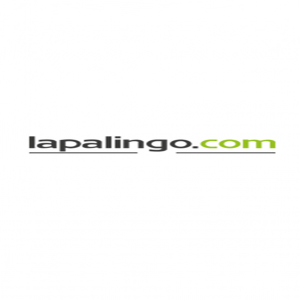 Lapalingo Casino Review The Best Live Casino Selection