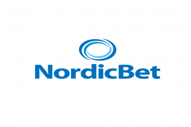 NordicBet Casino Review Top-Notch Sportsbook and Casino Site