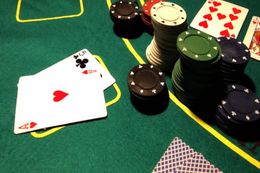 5 Best Online Casinos Where You Can play High-Roller Craps