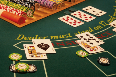 5 Most Popular Blackjack Game Varieties to Play Online