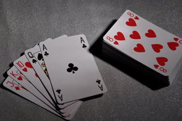 6 Reasons to Why Online Casino VIP Perks Are the Best
